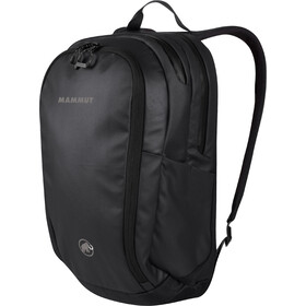 Mammut Seon Shuttle Backpack 22L, black